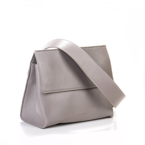 Elite Evening Bag sand