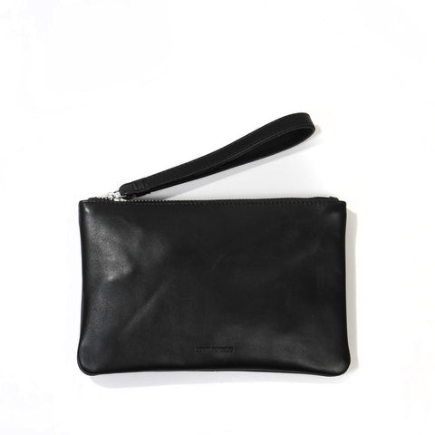 Elite Pouch black
