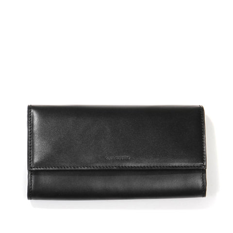 Utopia Wallet black