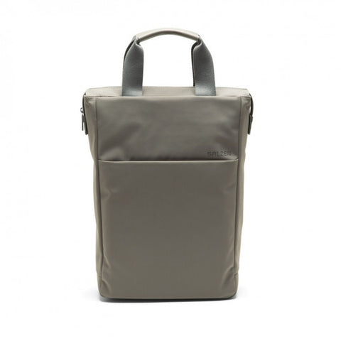 Freelict Tote Backpack olive grey