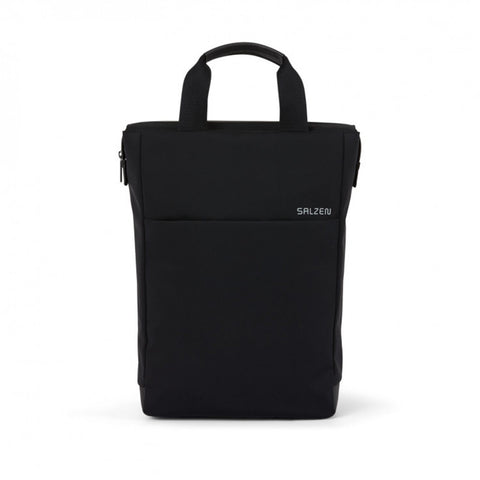 Freelict Tote Backpack phantom black