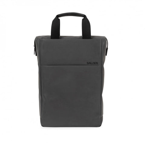 Freelict Tote Backpack reflective grey