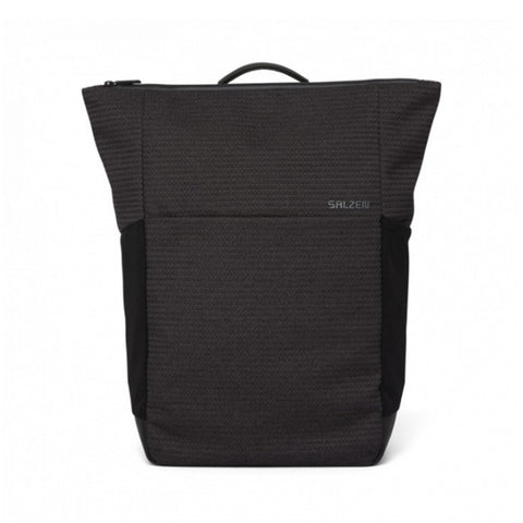 Vertiplorer Plain Backpack grey