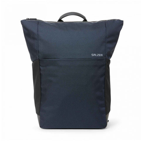 Vertiplorer Plain Backpack knight blue