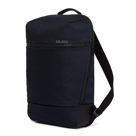 Savvy Daypack knight blue