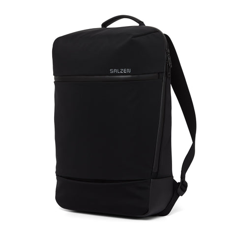Savvy Daypack phantom black