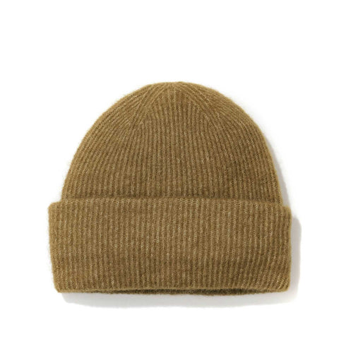 Nor Hat green khaki
