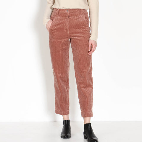 Rosario 20 Pants cameo rose