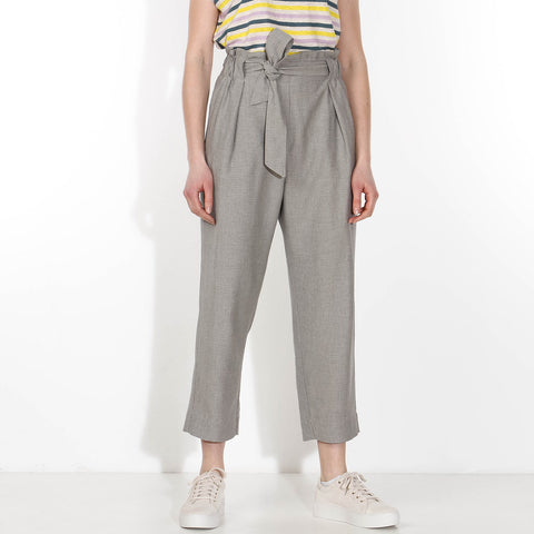 Winfield Pants cloud grey