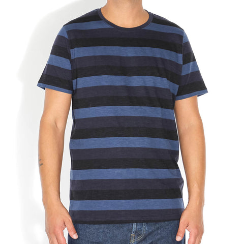 Harry Tee navy