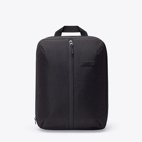 Janne Stealth Backpack black