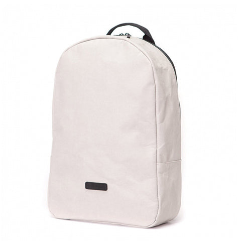 Marvin Paper Series Backpack grey