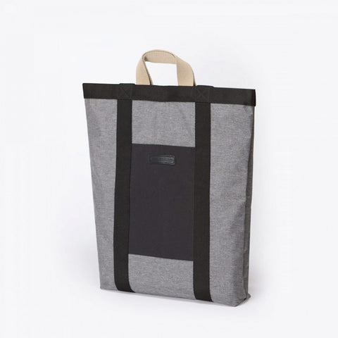 Ruben Slate Series Bag grey