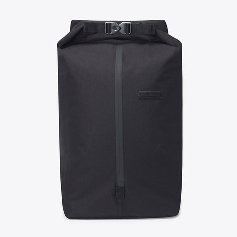 Frederik Stealth Backpack black