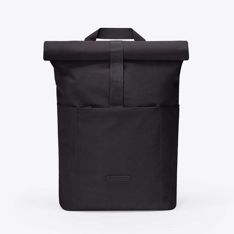 Hajo Mini Stealth Backpack black