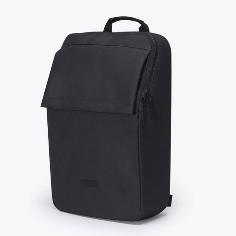 Nathan Backpack Stealth Series black