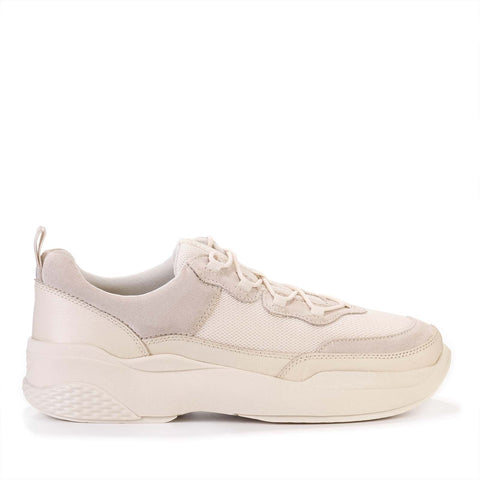 Lexy Shoe off white