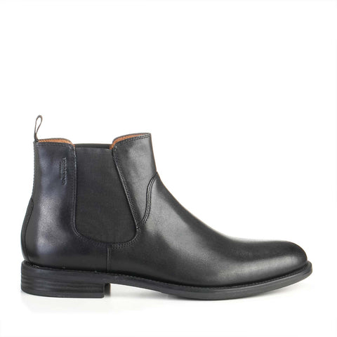 Salvatore Boots black
