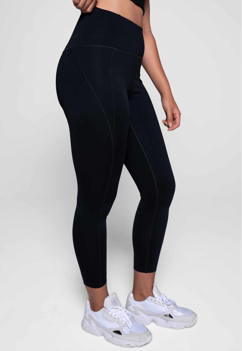 storeethic,Leggings,Svartar Compressive Háar Leggings ?id=12828434956361