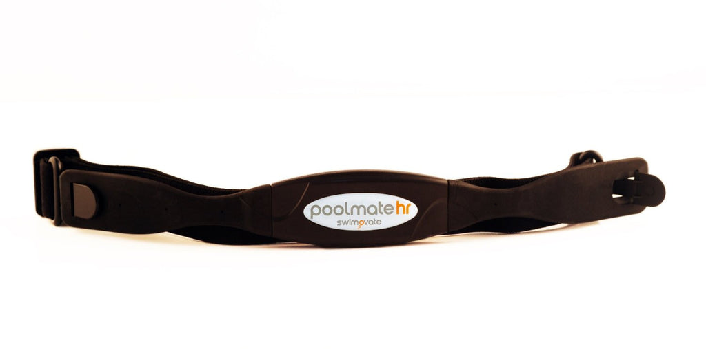 HR Belt Accessory for PoolMate HeartRate Watch