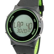 Swimovate Poolmate Sport Watch