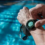 Swimovate PoolmateSport Watch