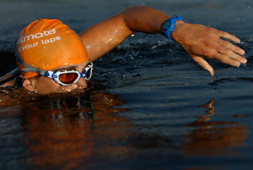 For swimmers. <span style='color:#ffba00;'><br>By Swimmers</span>.