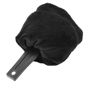 Snow Scraper Glove