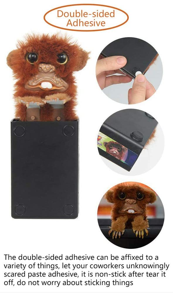Monkey Surprise™ Prank Toy