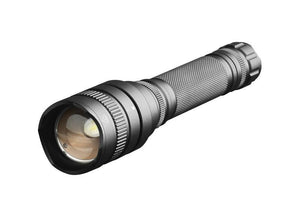Extreme Lumens Tactical Flashlight