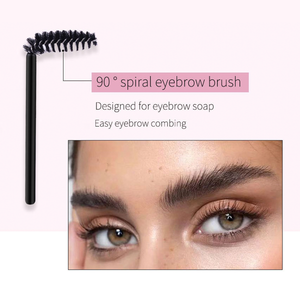 FeatherBrows™ Styling Soap Kit