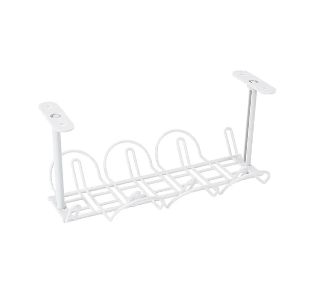 Storage Rack Organiser
