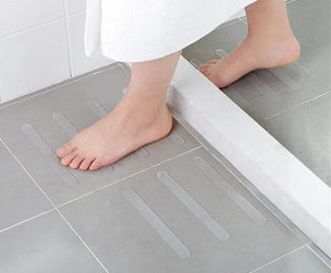 SlipGuard™ Anti-Slip Waterproof Tape