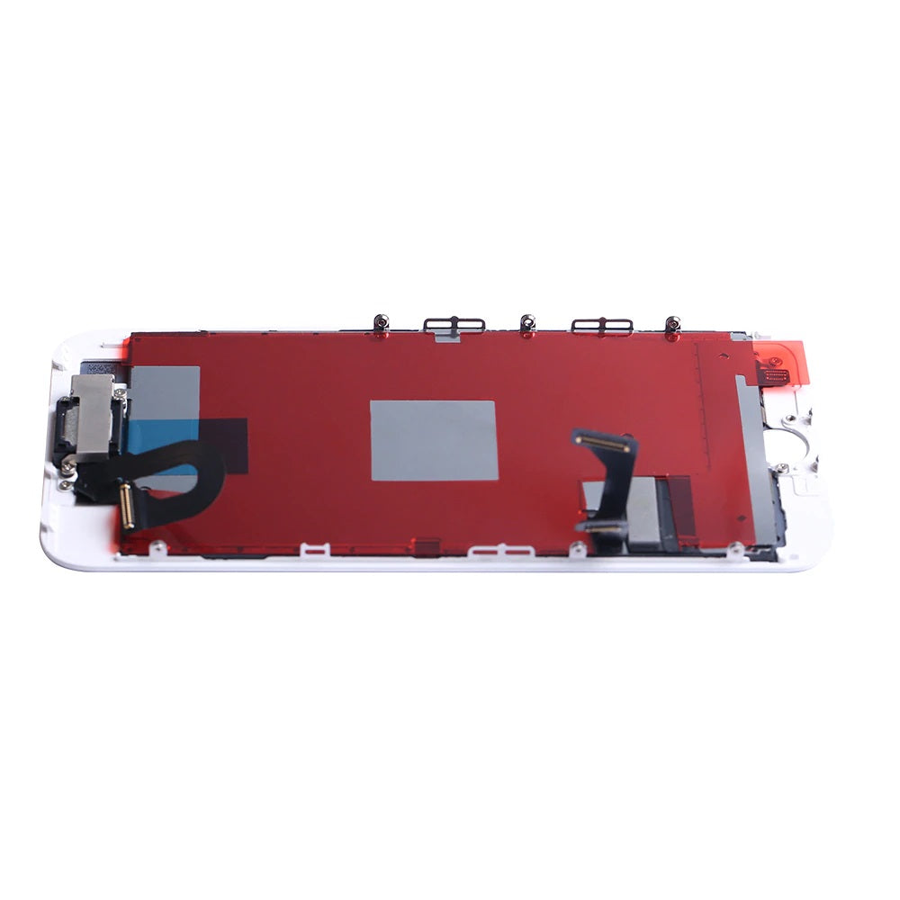 LCD Replacement Set