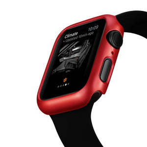 Apple Watch Protective Case
