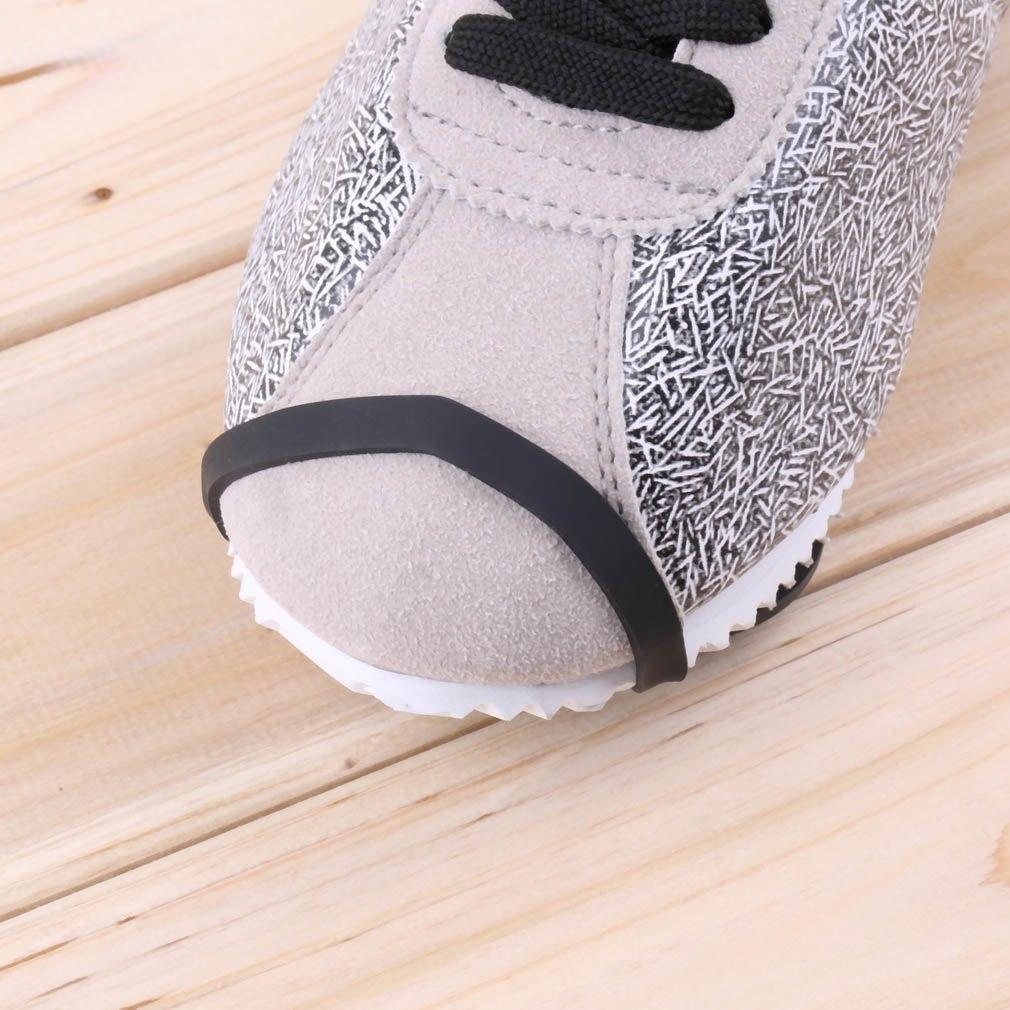 Outdoor Snow Antiskid Shoe Cover