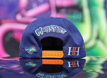 Load image into Gallery viewer, HIIH | MONSTARS | Snapback