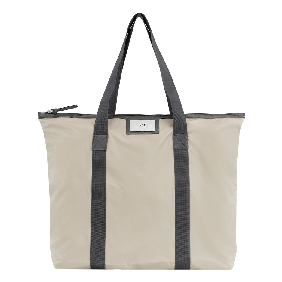 ET Day Gweneth Bag Moonlight Beige