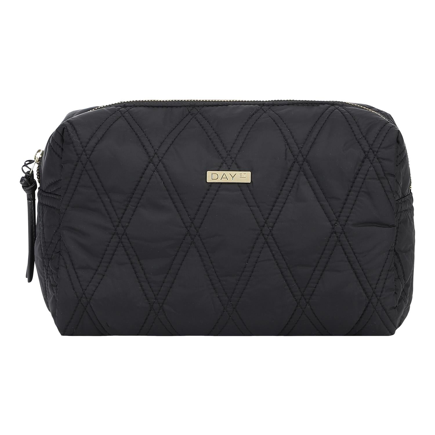 DAY Birger et Mikkelsen DIAMOND BAG Shoppingveske four