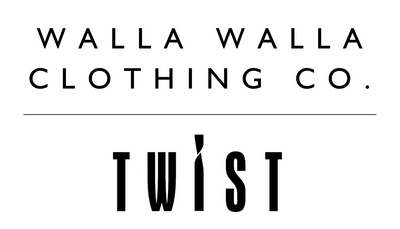 Walla Walla Clothing Co