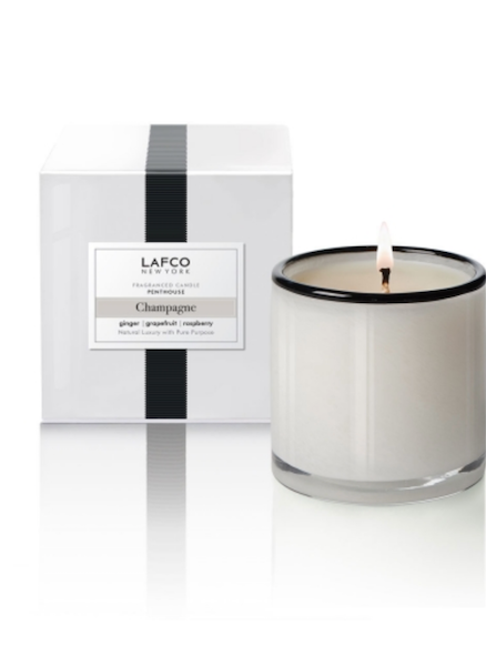 LAFCO Fragrance Candles