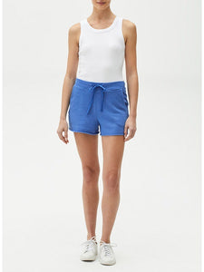 Otto Short Hermosa French Terry by Michael Stores