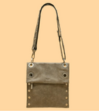 Montana Reversible Crossbody Bag