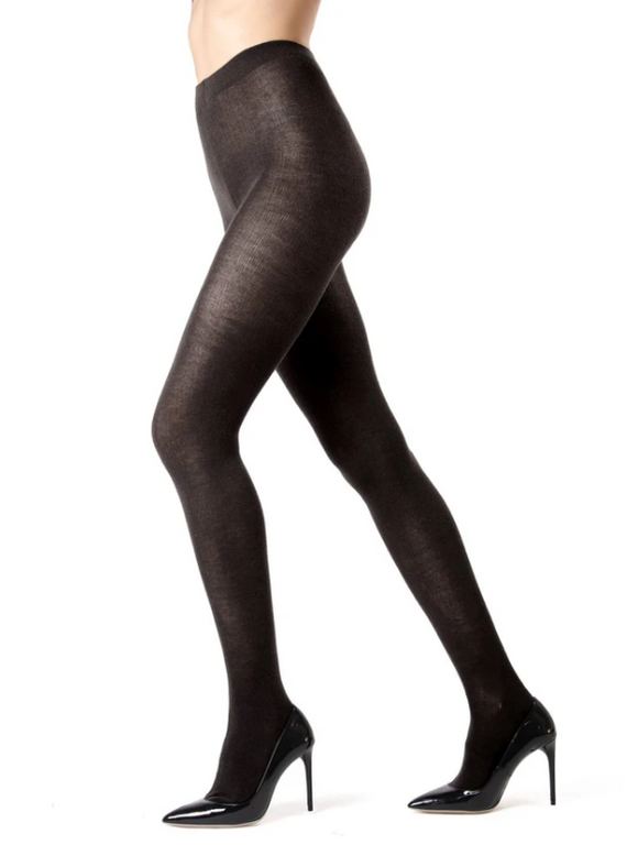 Cashmere Blend Tights