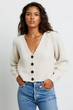 Josie Cardigan by Rails