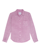 Ingrid Raw - Pink Acid Wash by Rails