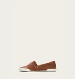 Melanie Slip On Sneaker from Frye