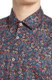 Button-Up Shirt by Good Man Brand