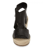 Willow Espadrille Wedge by Eileen Fisher