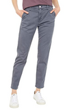 Caden Trouser Pant by AG